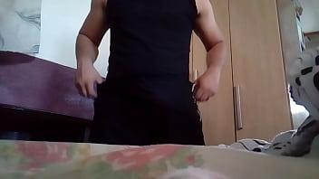 Marcos Boy J - Putão Grande