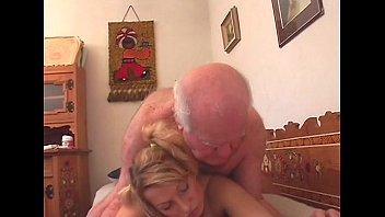 Intense - Granpa Loves Your Gurl 01 - scene 6