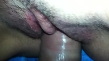 exgf gets fucked Stef