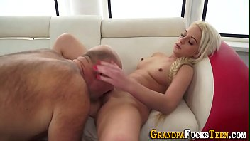 Homemade young femdom couple from Russia milf threesome college