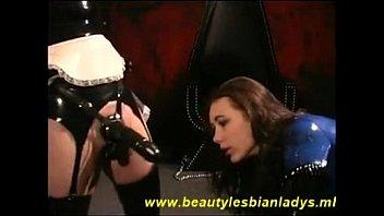 Rubber lesbians - www.beautylesbianladys.ml