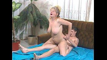 JuliaReaves-DirtyMovie - Viola Finn - scene 7 pussy cumshot cum ass blowjob