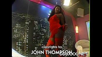Best photo position sex Bang porn pics