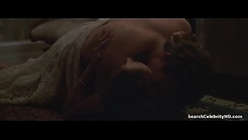 Susan sarandon movie nude - Susan sarandon in bull durham 1988