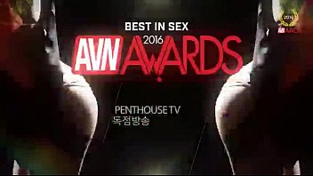 Avn adult awards - 2016 avn awards - best in sex trailer