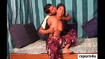 Bangladeshi Garments Worker Awesome Sex Video