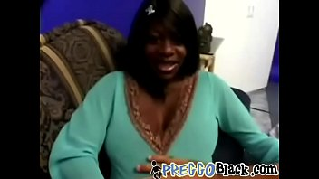 Preggo babe with huge boos gets the pounding of her lifeded-hi-2