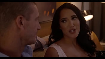 Tonight's Girlfriend   Chloe Amour Takes Care Of Married Fan's Sexual Needs