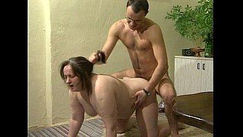 JuliaReaves-DirtyMovie - Lesly Scott - scene 2 - video 3 nudity boobs ass vagina pussyfucking