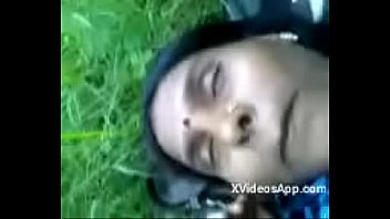 Indian women porns Indian women fucking cam clip leaked viral xvideosapp.com