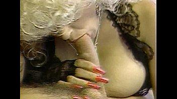 Leprechaun 2 big breast scene Lbo - breast wishes 02 - scene 2 - video 1