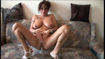JuliaReaves-nog uit te zoeken1- - Reif Geil Versaut (NZ9889) - scene 4 - video 2 pussy pornstar sex
