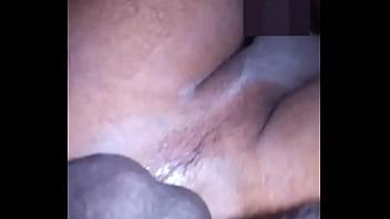 Nude sri lanka gay Sri lanka gay hard anal
