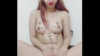 野外セックス流出動画 働くお姉さん無料動画 吉沢明連続アクメ》【マル秘】特選H動画