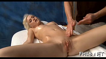 Massage sex clip Thumb