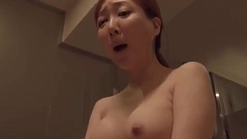 she is drunk and fuck young boy