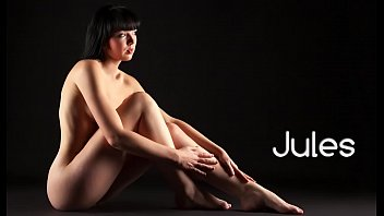 Teen girls photography - Nude models jules seedcase-shooting pking tv