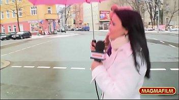 German porn fantasy Vorschaubild