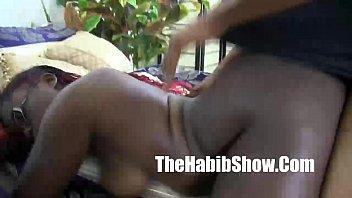 Sexy mollige porno pics