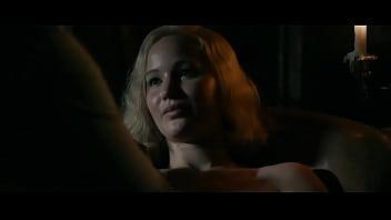 Jennifer willis nude Jennifer lawrence having an orgasam in serena