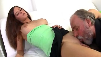 beard girl old having with man sex cute ----» http://clipsexngoaitinh.com