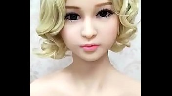 Teen fashion doll Fashion handsome small loli sex doll