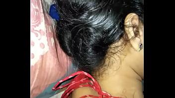 Desi Sexy nandhini getting fucked by her boyfriend