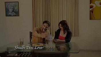 Indian Delhi Bhabhi Hot Sex Video Boobs Pressed Preview