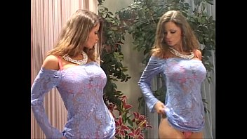 Veronika zemanova breasts real - Napali video big busted goddesses of the world veronika zemanova, ava devine, lorna morgan, jaide