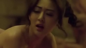 fucking cute girl korean in the yoga room Full movie at http://ouo.io/2VFh1R