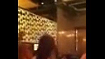 Karaoke ôm Và Cái Kết...