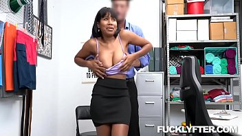 Jenna Foxx Case No. 7862669 pornhub video