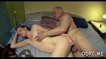 nudist family show