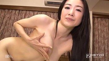 無修正 アラサー独...10