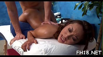 Beauty gets her cunt banged