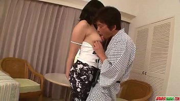 Top Rated Xxx Japanese Play With Milf Megumi Haruka - More At Japanesemamas Com