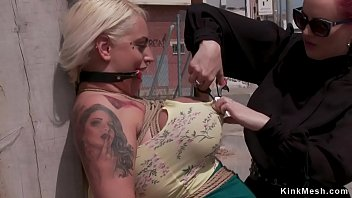 The hairy bikers dvd - Monster tits alt blonde bangs in biker bar