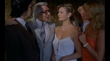Cecilia [1983]