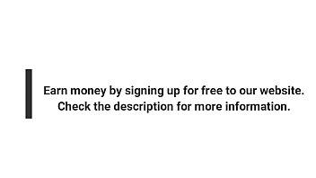 Handjob money website She loves anal