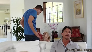 Mother crony'_s companion'_s daughter hd Seducing My Stepcrony'_s son