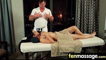 Perfect Pussy Massage 29