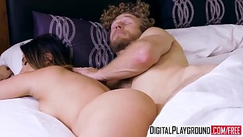 Video bokep xxx porn episode 2 of my wifes hot sister starring keisha grey and michael vegas