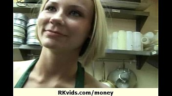 Dicks bakery and delicatessen Sex for money 28