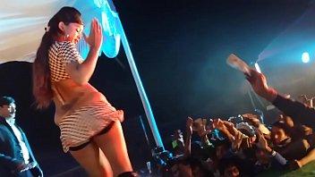 Bhojpuri Hot Satge Dance Mujhra dance tumblr xxx video
