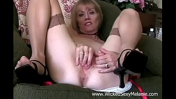 She Wants To Drink Cum Image
