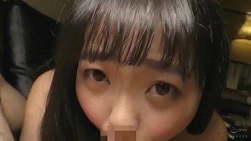 《撮りパコ》ラブホでセックスするパイパンマンコ貧乳かわいすぎる美少女