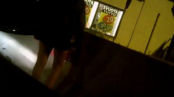 Prostituta Italia 20 - cam69chat.club