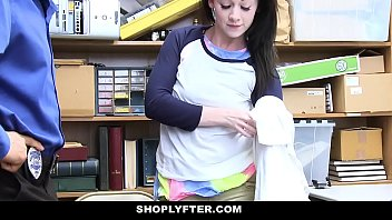 shoplyfter athena rayne 9minute xvideos
