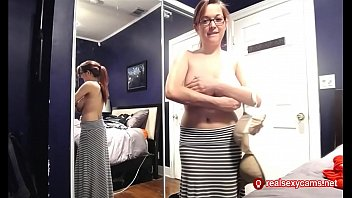 Tesse very big tits on cam | live models on realsexycams.net