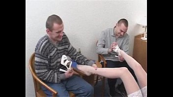 Polish maid porn